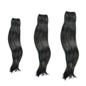 Vietnamese Straight Extension Bundle Deals